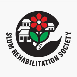 Slum Rehabilitation Society (SRS)