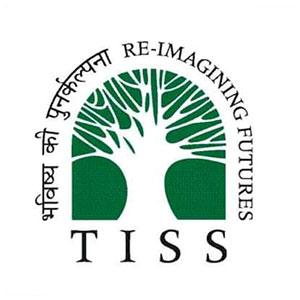 Transforming M ward project -TISS